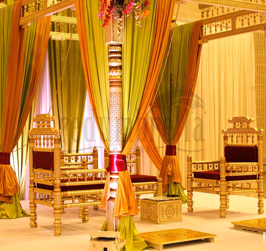 Smita-Pankaj-Somerset-KY-Wedding-004