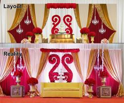 Hinal-Kashyap-Macon-Wedding-Reception