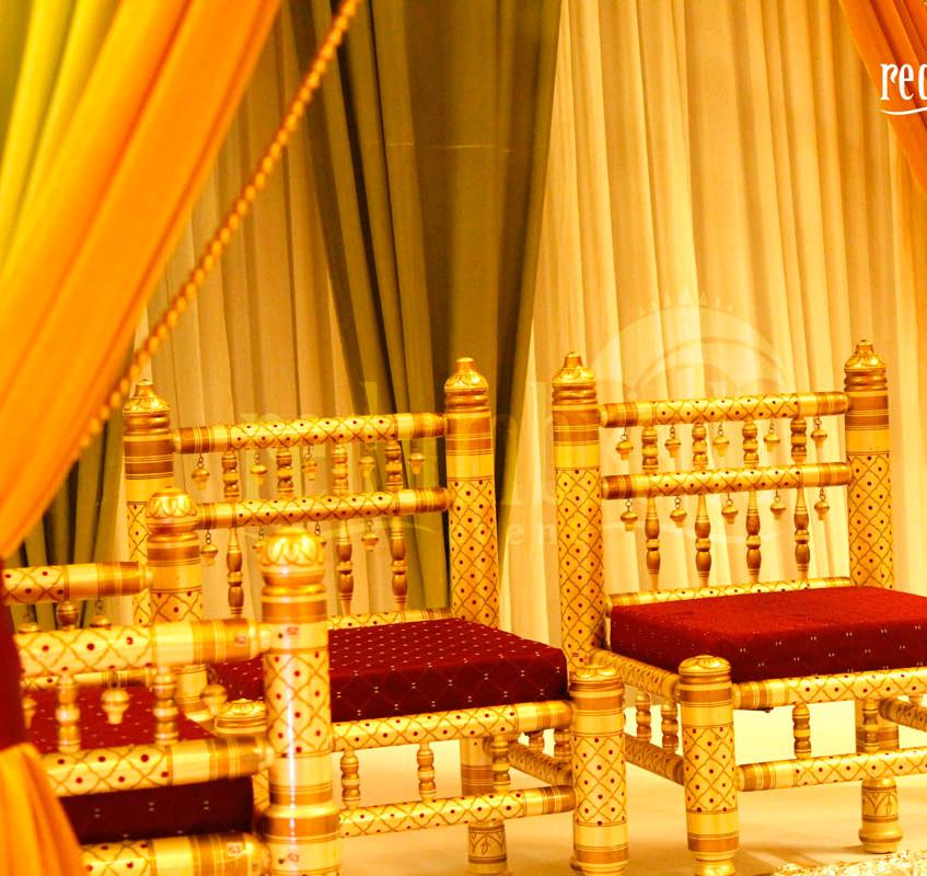 Smita-Pankaj-Somerset-KY-Wedding-006