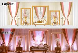 Pooja-Ravi-Atlanta-Indian-Wedding