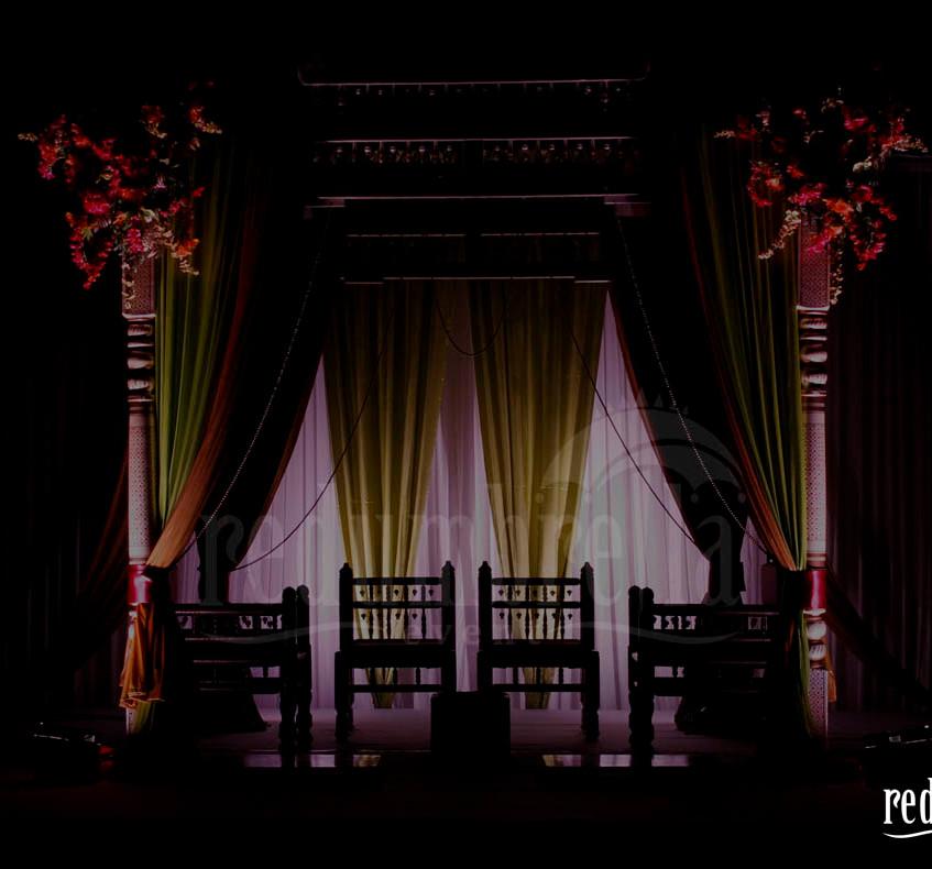 Smita-Pankaj-Somerset-KY-Wedding-002