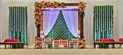 Kinal & Dhiren Wedding