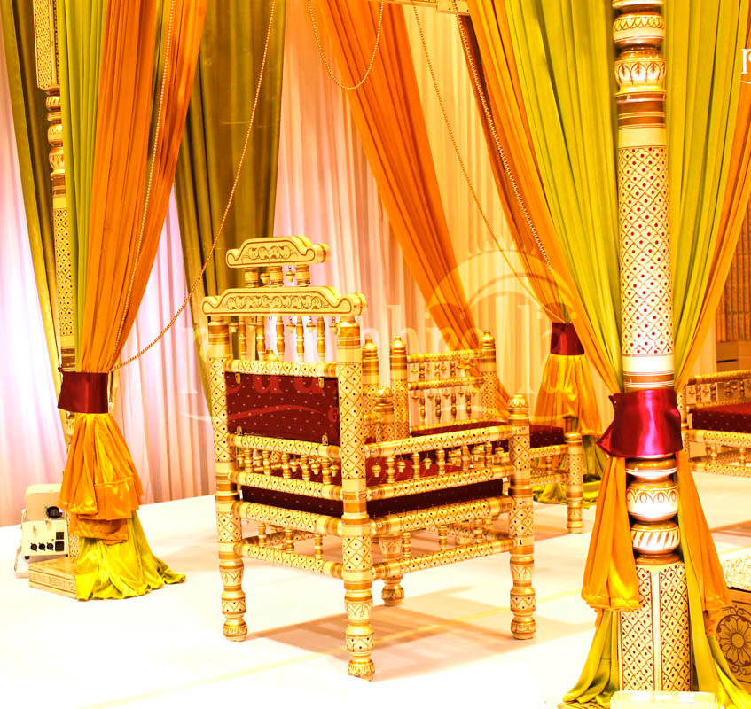 Smita-Pankaj-Somerset-KY-Wedding-012