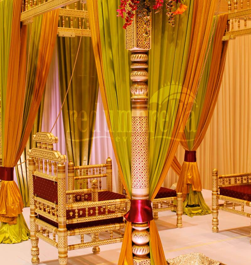 Smita-Pankaj-Somerset-KY-Wedding-007