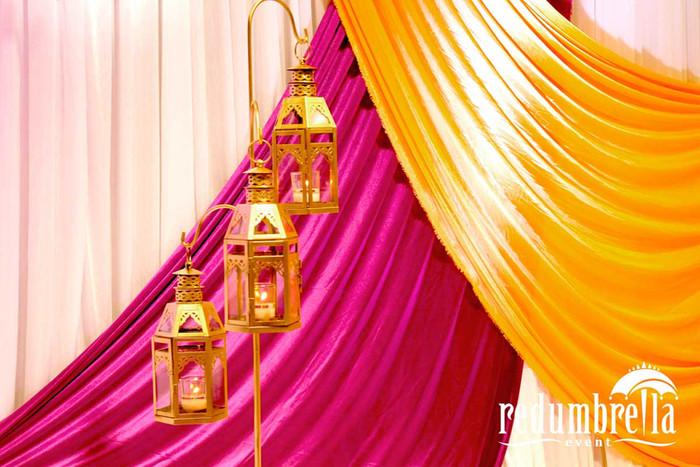 Kinjal & Bhavesh's Wedding, GCA, Nashville, TN