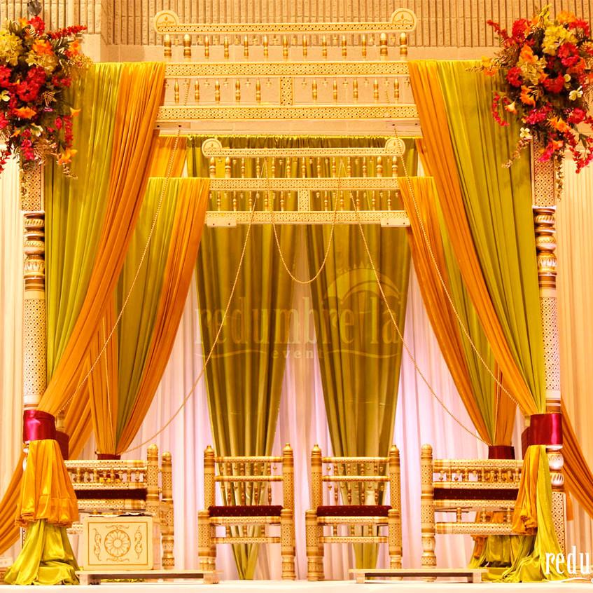 Smita-Pankaj-Somerset-KY-Wedding-008