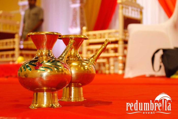 Gayatri & Jainish's Wedding, GCA, Nashville, TN