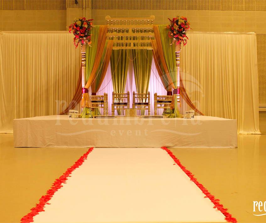 Smita-Pankaj-Somerset-KY-Wedding-005