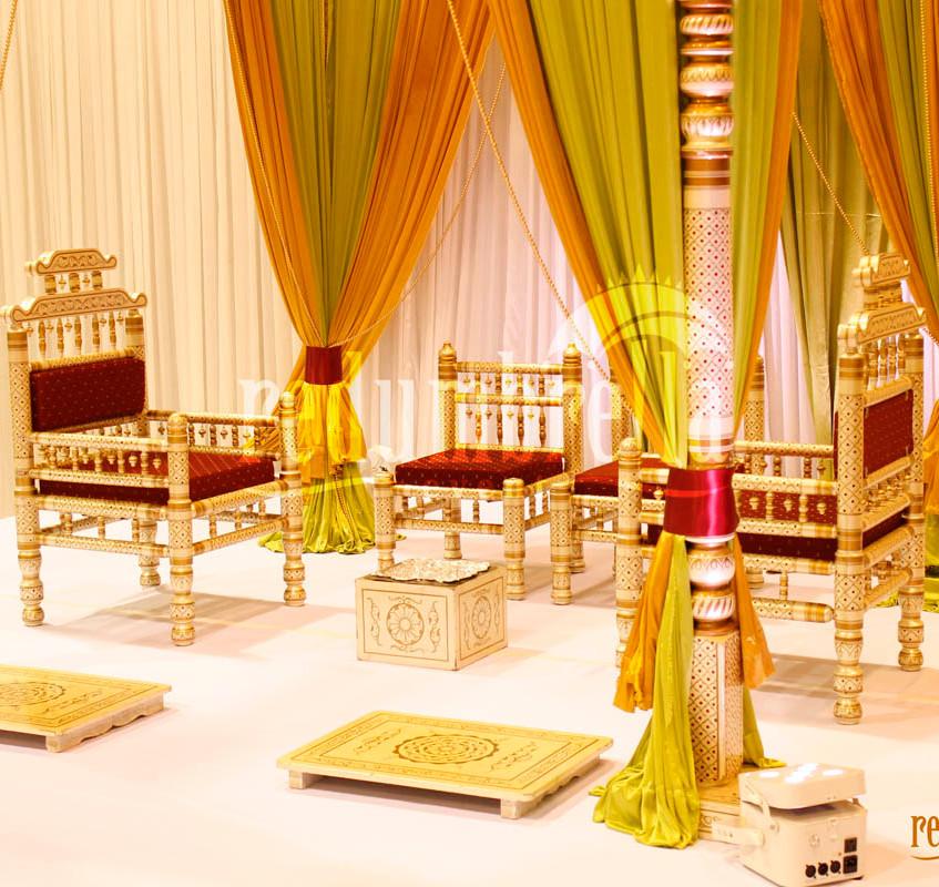 Smita-Pankaj-Somerset-KY-Wedding-011