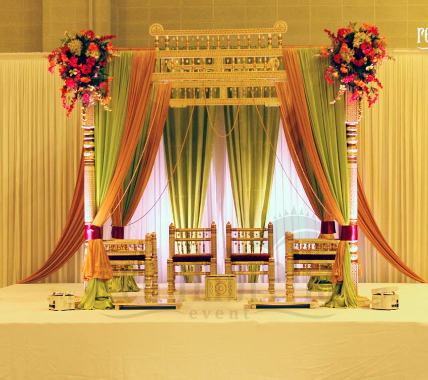 Smita-Pankaj-Somerset-KY-Wedding-003