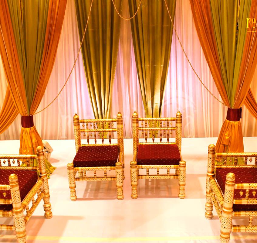 Smita-Pankaj-Somerset-KY-Wedding-009