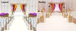 Hinal-Kashyap-Macon-Wedding