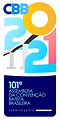 cbb 2021 - logotipo - menor.png
