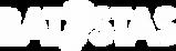 logo cbees.png