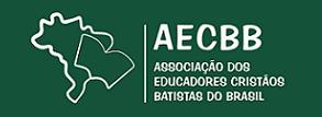 Assembleia da AECBB