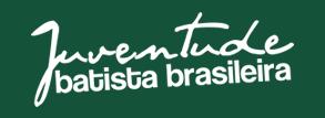 Encontro da Juventude Batista Brasileira