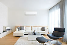 comfortable-room-air-conditioner.jpg