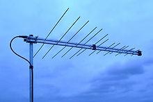 digital-tv-antenna.jpg