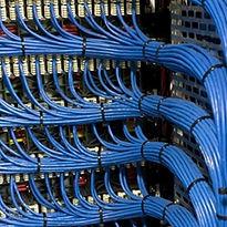 data board.jpg