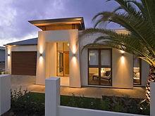 exterior-house-lights-exterior-lights-of-modern-house-lmtxt-lmtxt-modern-exterior-light.jpg