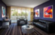 Ocotillo Livingroom.jpg