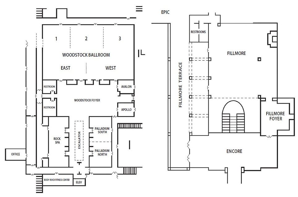 Meeting Layout Floor Plan.JPG