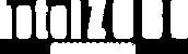 zoso logo white.png