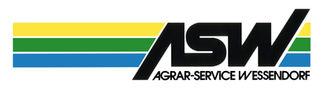 asw-logo-hochauflösendx.JPG