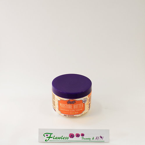 Beautiful Textures Moisture Butter Whipped Curl Crème 226g