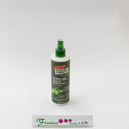 Palmer's Olive Oil Formula Olive Oil Leave-In Conditioner 250ml