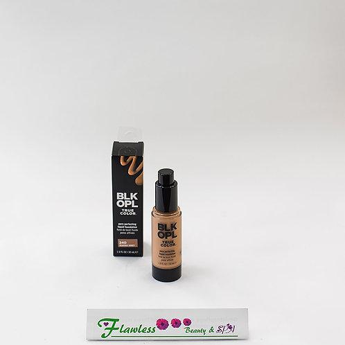 Black Opal TRUE COLOR Pore Perfecting Liquid Foundation 240 Heavenly Honey