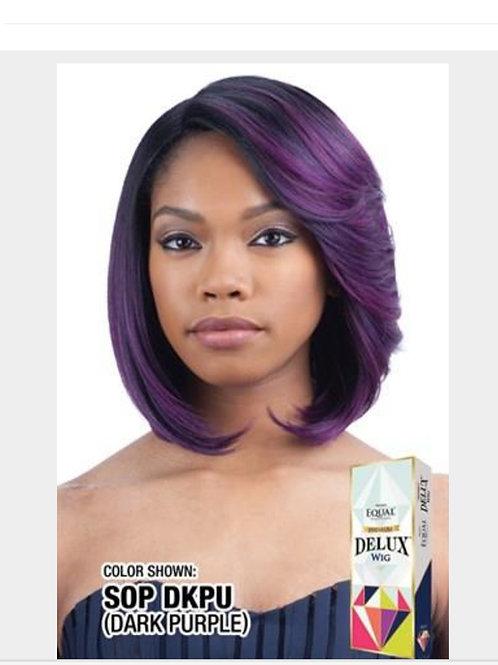Freetress Equal Premium Delux Wig SELAH