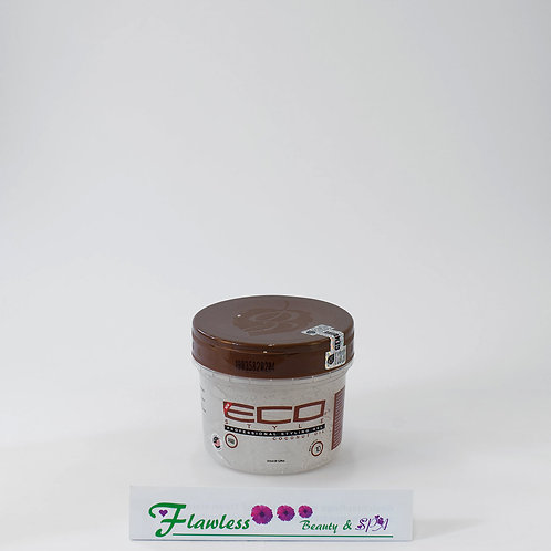 Eco Styler Professional Styling Gel Coconut 355ml