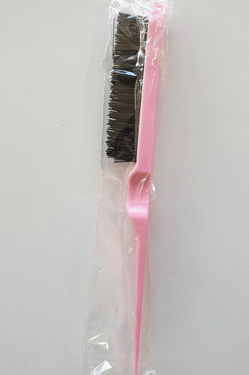 Teaser Brush - pink