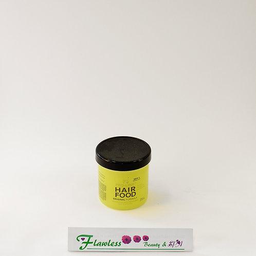 Pro-Line Hair Food 128g