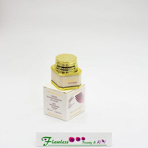 Makari Day Radiance Cream 55ml