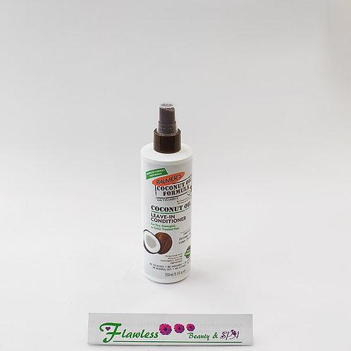 Palmer's Coconut Oil Formula Coconut Oil Leave-In Conditioner 250ml