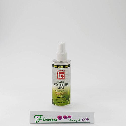IC Fantasia IC HAIR POLISHER ‣ Spray On Mist 178 ml