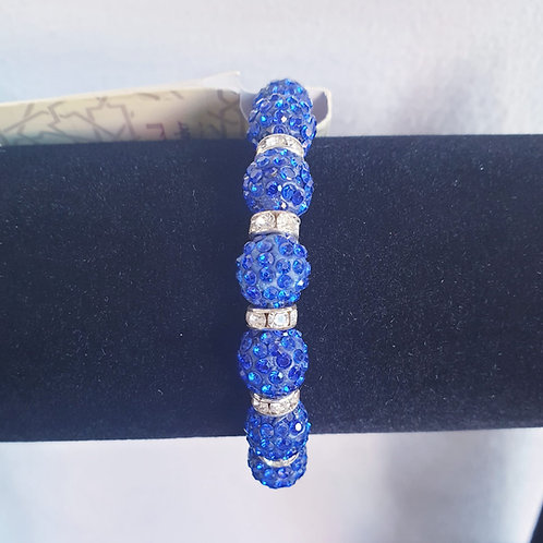 Charming Exquisite beaded bracelets