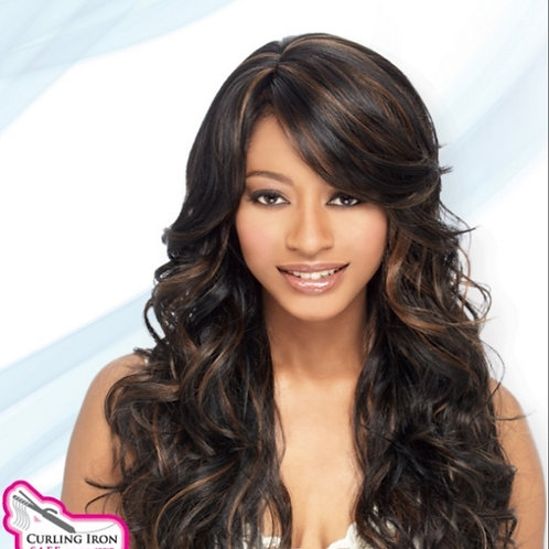 Freetress Equal Band FullCap Synthetic Wig DREAM GIRL