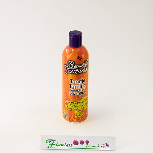 Beautiful Textures Tangle Taming Conditioner Leave-In Conditioner 355ml