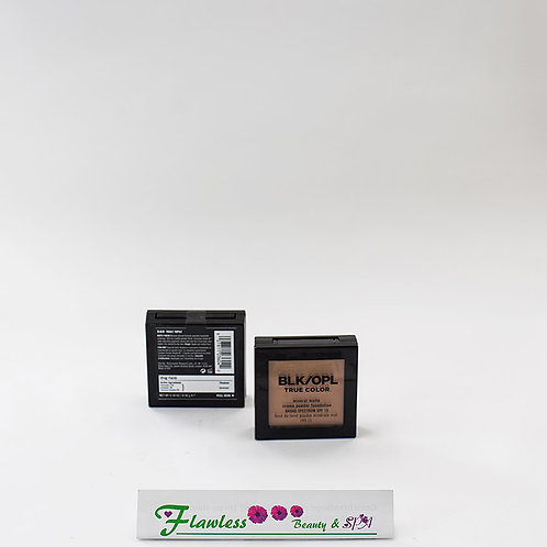 Black Opal TRUE COLOR Mineral Matte Crème Powder Foundation SPF 15 460 Beautiful