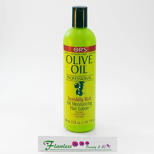 ORS Olive Oil Oil Moisturizing Hair Lotion 680ml