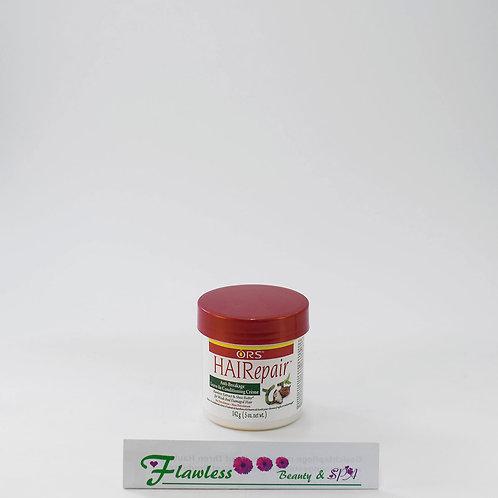 Organic Root Stimulator Anti-Breakage Conditioning Creme 142g