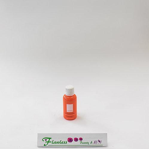 Makari de Suisse Aliya Carrote intensive Serum 30ml