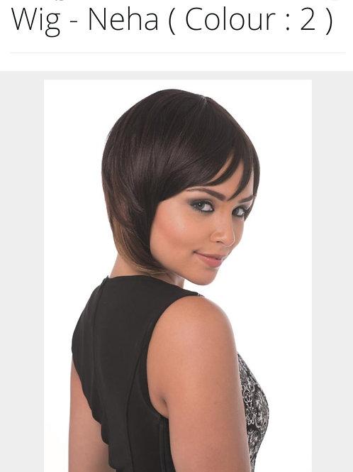 Cherish wig Neha, Avialable colours, DP1B/30, 4, FT1B730