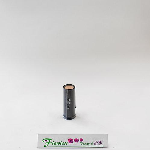 Black Opal TRUE COLOR Skin Perfecting Stick Foundation SPF 15 Rich Caramel