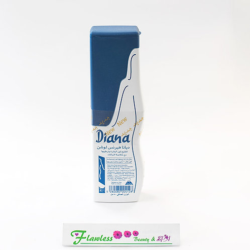 Diana  Fairness Lotion 500ml