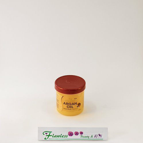 Pro-Line Argan Oil Hair Food 128g