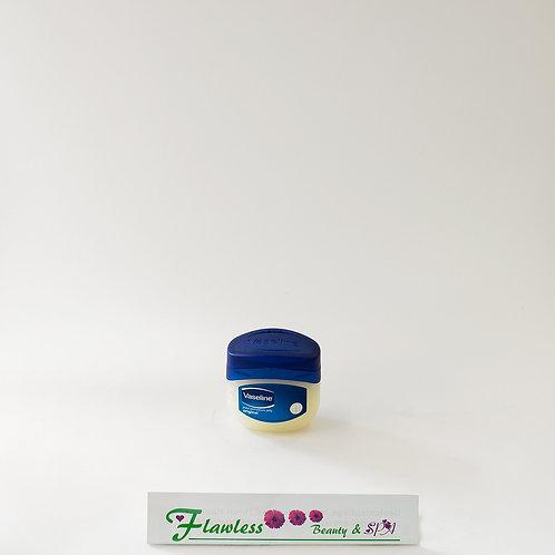 Vaseline Pure Petroleum Jelly 50ml